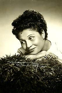 Rita Montaner Picture