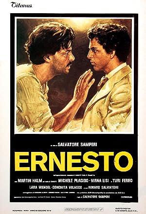 Ernesto 1979 with English Subtitles 11