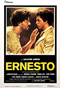Downloading free mp4 movies Ernesto Italy 2160p]