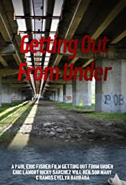 Getting Out from Under