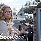 Anna Bamford in Wonderland (2013)
