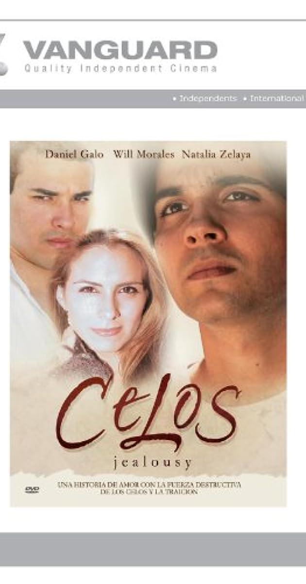 Celos (Video 2006) - IMDb