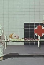 Vásen(1961) Poster - Movie Forum, Cast, Reviews