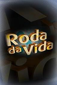 Roda da Vida (2001)