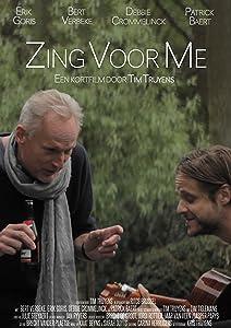 imovie for ipad 2 free download Zing Voor Me [1680x1050]