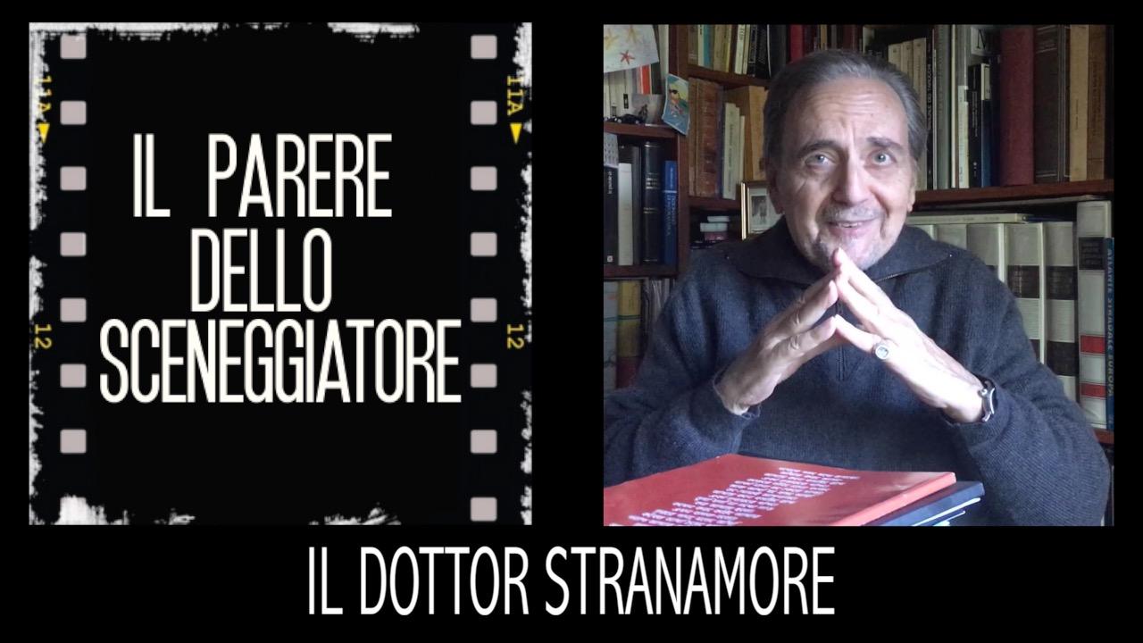 Roberto Leoni in Roberto Leoni Movie Reviews (2017)
