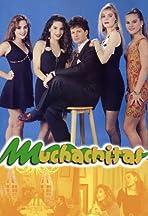 Muchachitas