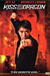 Film Review: Kiss of the Dragon (2001) by Chris Nahon
