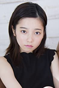Primary photo for Haruka Shimazaki