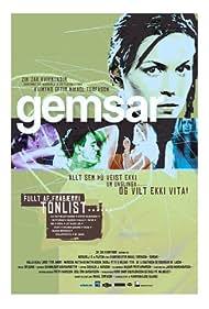 Gemsar (2002)