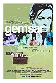 Gemsar Poster