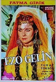 Ezo Gelin Poster