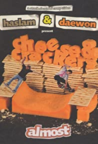 Primary photo for Cheese & Crackers