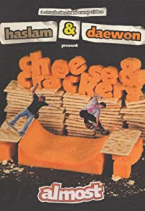Latest hollywood movies direct download Cheese \u0026 Crackers [640x960]