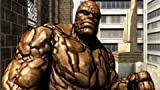 Fantastic 4: Rise of the Silver Surfer (VG)