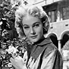 May Britt in L'ultimo amante (1955)