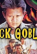 Black Goblins
