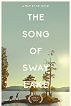 The Song of Sway Lake (2018) Poster