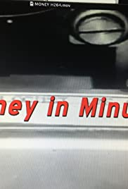 Money in Minutes Poster