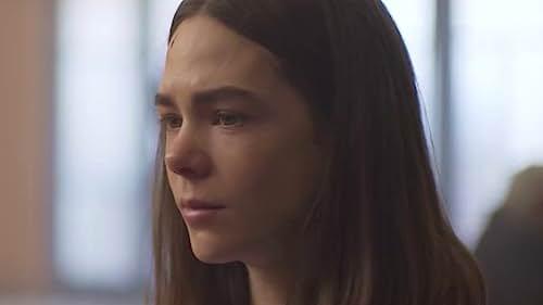 Quien Mato A Sara: Season 2 (Latin America Market Trailer 1)