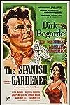 The Spanish Gardener (1956)
