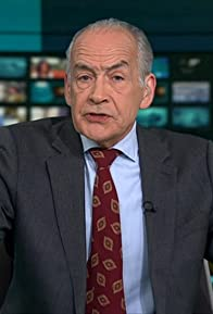 Primary photo for Alastair Stewart