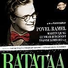 Ratataa eller The Staffan Stolle Story (1956)