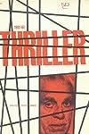 Thriller (1960)