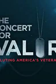 Primary photo for The Concert for Valor