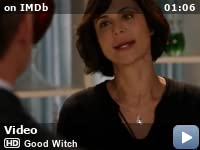 the good witch spellbound wiki