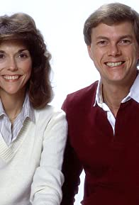 Primary photo for The Carpenters
