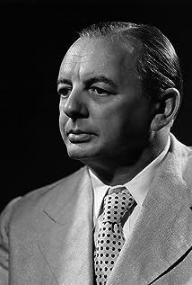 Reinhold Schünzel Picture