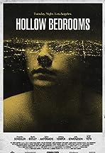 Hollow Bedrooms