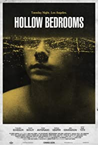 Primary photo for Hollow Bedrooms