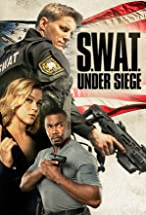 Primary image for S.W.A.T.: Under Siege