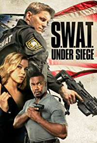 Primary photo for S.W.A.T.: Under Siege