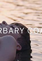 Conor Oberst: Barbary Coast (Later)