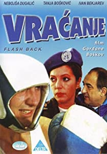 xvid movie downloads Vracanje by [hd1080p]