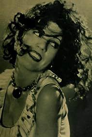 Nina Quartero in The Eternal Woman (1929)