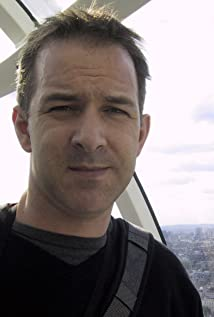 Robert Ivison Picture