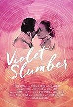 Violet Slumber