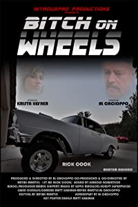 Bitch on Wheels full movie torrent