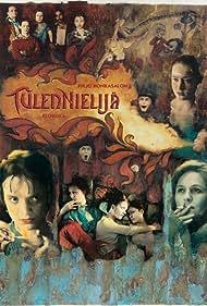 Tulennielijä (1998)