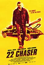 Primary image for 22 Chaser
