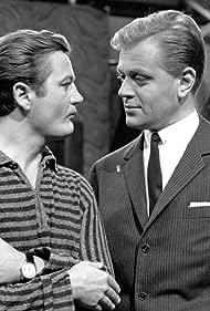 Kolleksjonen (1963)