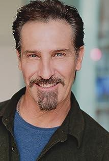 Mark Vasconcellos New Picture - Celebrity Forum, News, Rumors, Gossip