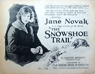 imovie for pc free download The Snowshoe Trail [Ultra]