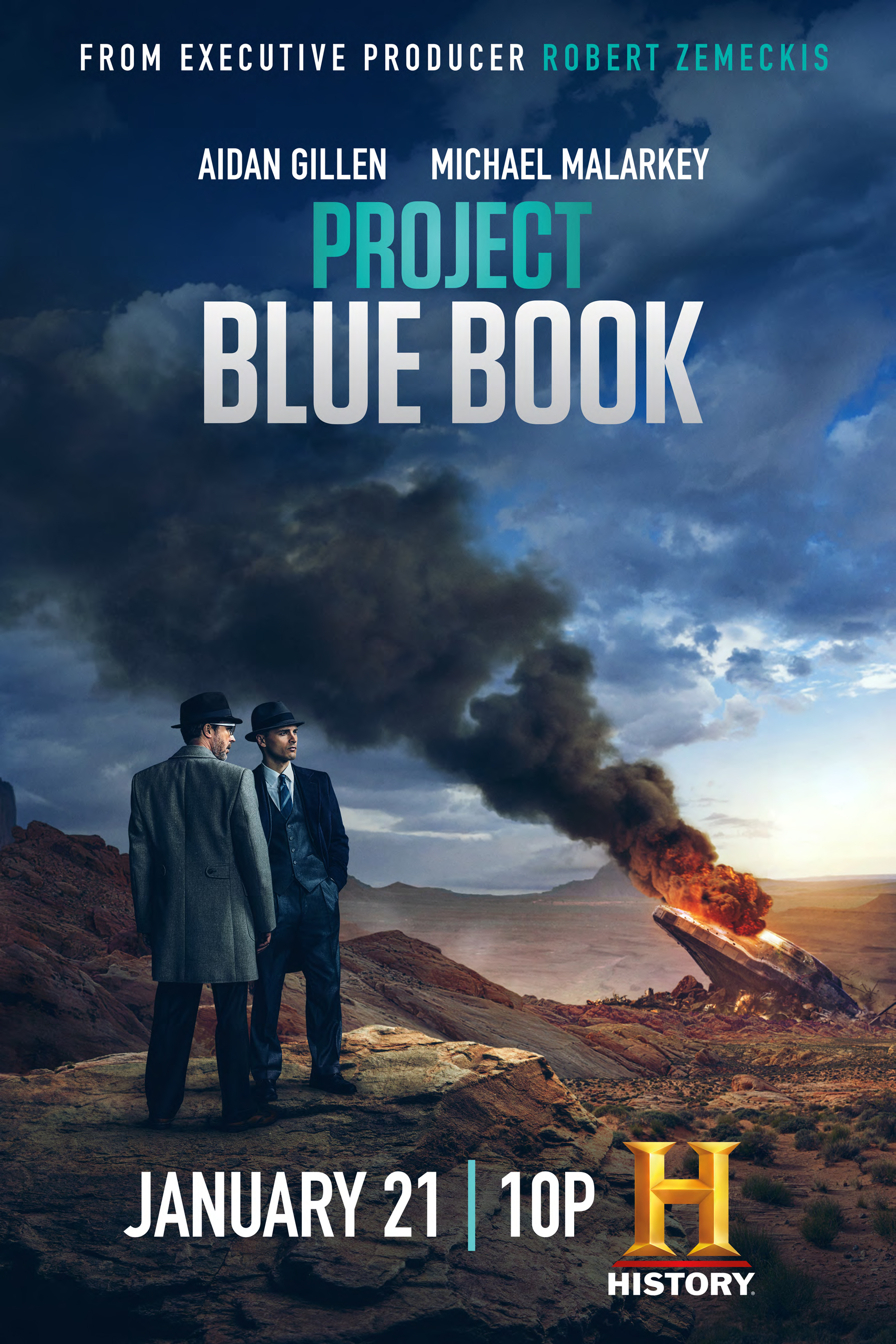 Project.Blue.Book.S01E07.FRENCH.720p.HDTV.x264-HuSSLe