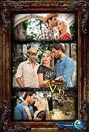 Triunfo del amor (TV Series 2010– ) - IMDb