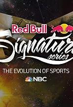 Red Bull Signature Series: Crandon World Cup